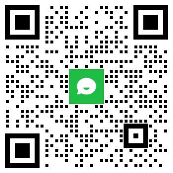 912在微信外接入微信客服.png